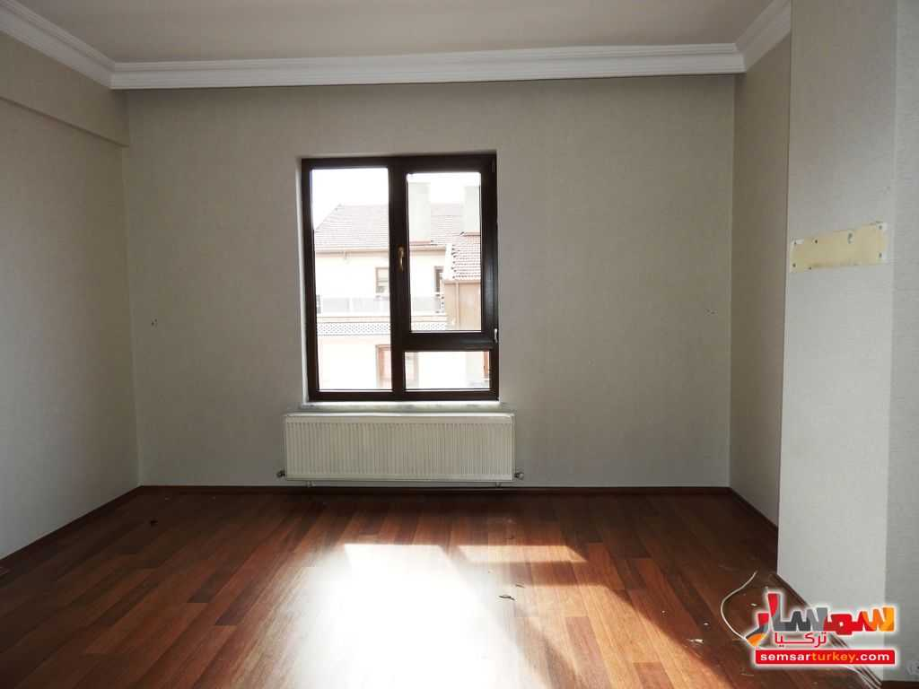 صورة 9 - 5 BEDROOMS 1 SALLON 3 BATHROOMS 1 TERRACE FOR RENT IN CENTER OF ANKARA PURSAKLAR للإيجار بورصاكلار أنقرة