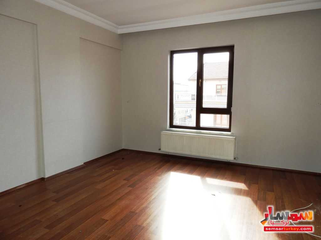 صورة 23 - 5 BEDROOMS 1 SALLON 3 BATHROOMS 1 TERRACE FOR RENT IN CENTER OF ANKARA PURSAKLAR للإيجار بورصاكلار أنقرة