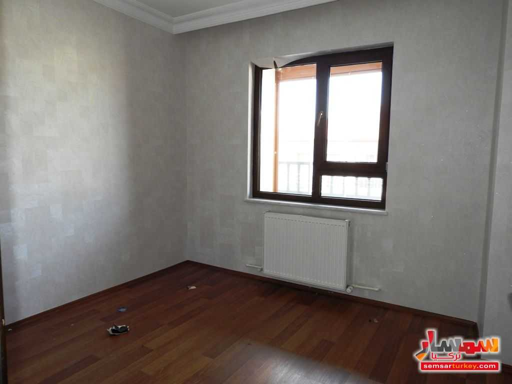 صورة 24 - 5 BEDROOMS 1 SALLON 3 BATHROOMS 1 TERRACE FOR RENT IN CENTER OF ANKARA PURSAKLAR للإيجار بورصاكلار أنقرة