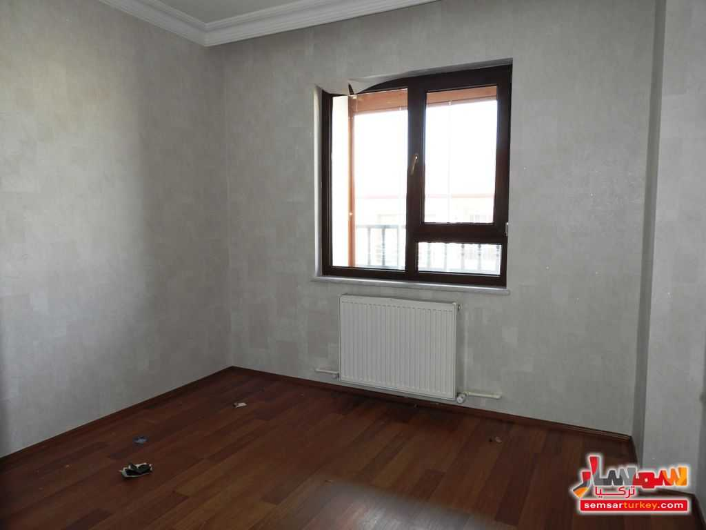 صورة 25 - 5 BEDROOMS 1 SALLON 3 BATHROOMS 1 TERRACE FOR RENT IN CENTER OF ANKARA PURSAKLAR للإيجار بورصاكلار أنقرة