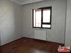 5 BEDROOMS 1 SALLON 3 BATHROOMS 1 TERRACE FOR RENT IN CENTER OF ANKARA PURSAKLAR للإيجار بورصاكلار أنقرة - 25
