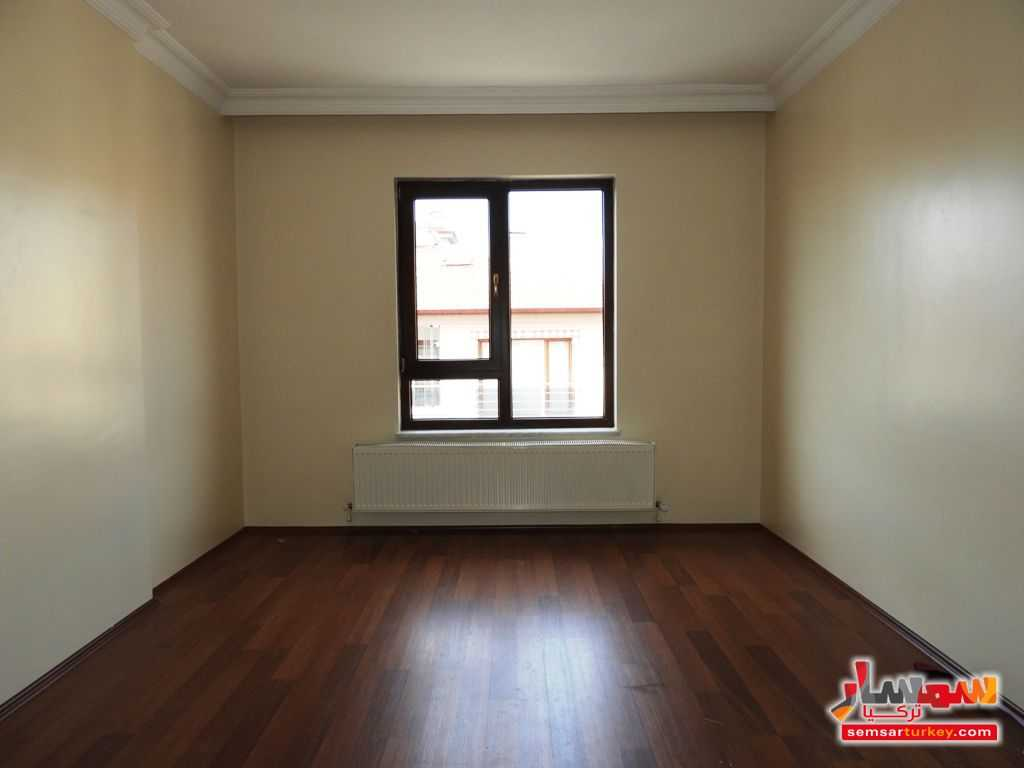 صورة 28 - 5 BEDROOMS 1 SALLON 3 BATHROOMS 1 TERRACE FOR RENT IN CENTER OF ANKARA PURSAKLAR للإيجار بورصاكلار أنقرة