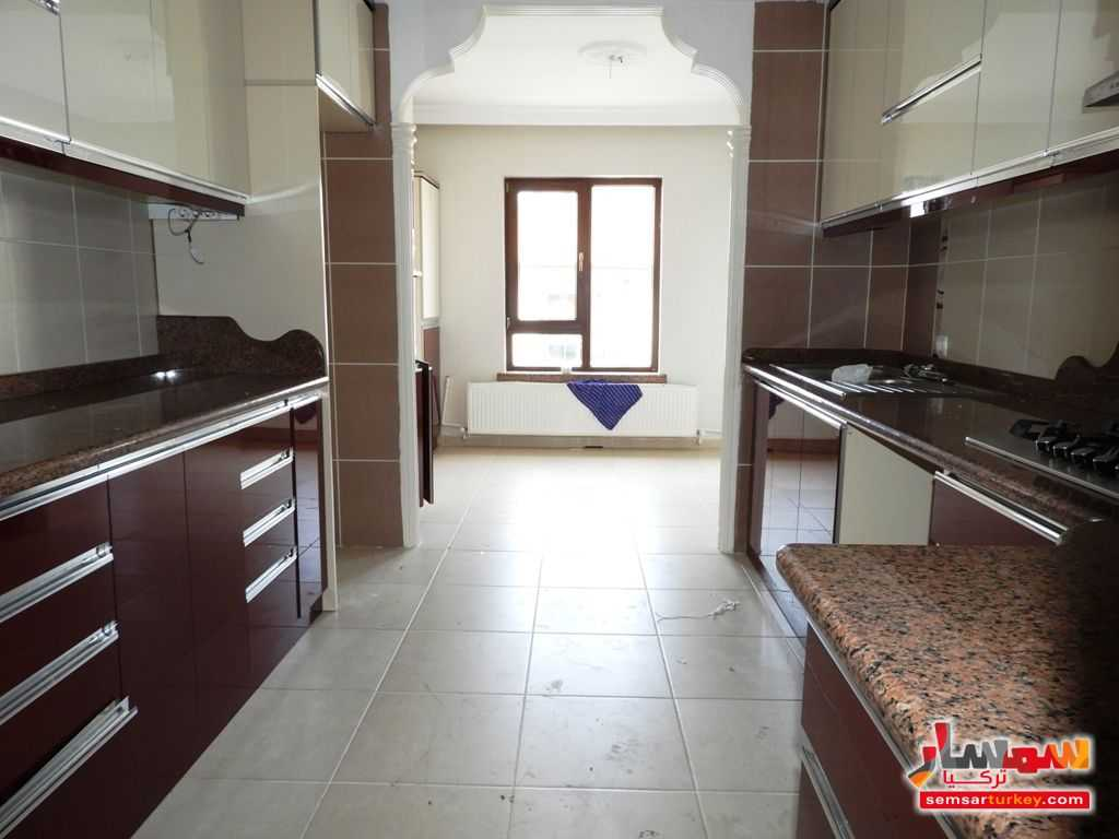 صورة 12 - 5 BEDROOMS 1 SALLON 3 BATHROOMS 1 TERRACE FOR RENT IN CENTER OF ANKARA PURSAKLAR للإيجار بورصاكلار أنقرة
