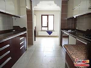 5 BEDROOMS 1 SALLON 3 BATHROOMS 1 TERRACE FOR RENT IN CENTER OF ANKARA PURSAKLAR للإيجار بورصاكلار أنقرة - 12
