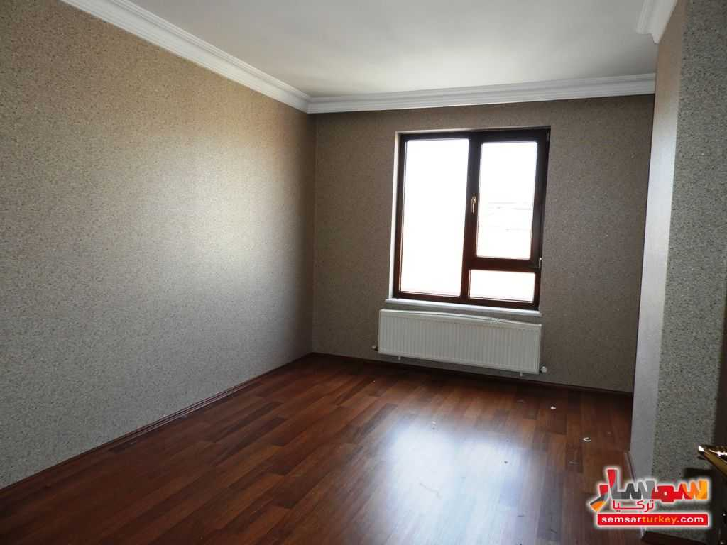 صورة 38 - 5 BEDROOMS 1 SALLON 3 BATHROOMS 1 TERRACE FOR RENT IN CENTER OF ANKARA PURSAKLAR للإيجار بورصاكلار أنقرة