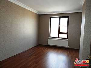 5 BEDROOMS 1 SALLON 3 BATHROOMS 1 TERRACE FOR RENT IN CENTER OF ANKARA PURSAKLAR للإيجار بورصاكلار أنقرة - 38