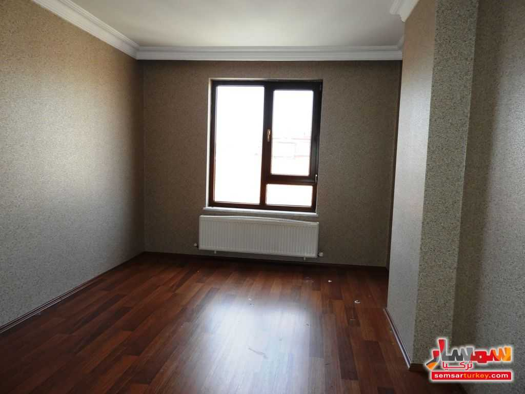 صورة 39 - 5 BEDROOMS 1 SALLON 3 BATHROOMS 1 TERRACE FOR RENT IN CENTER OF ANKARA PURSAKLAR للإيجار بورصاكلار أنقرة