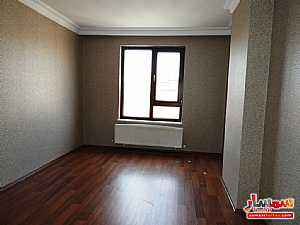 5 BEDROOMS 1 SALLON 3 BATHROOMS 1 TERRACE FOR RENT IN CENTER OF ANKARA PURSAKLAR للإيجار بورصاكلار أنقرة - 39
