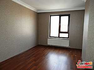 5 BEDROOMS 1 SALLON 3 BATHROOMS 1 TERRACE FOR RENT IN CENTER OF ANKARA PURSAKLAR للإيجار بورصاكلار أنقرة - 40