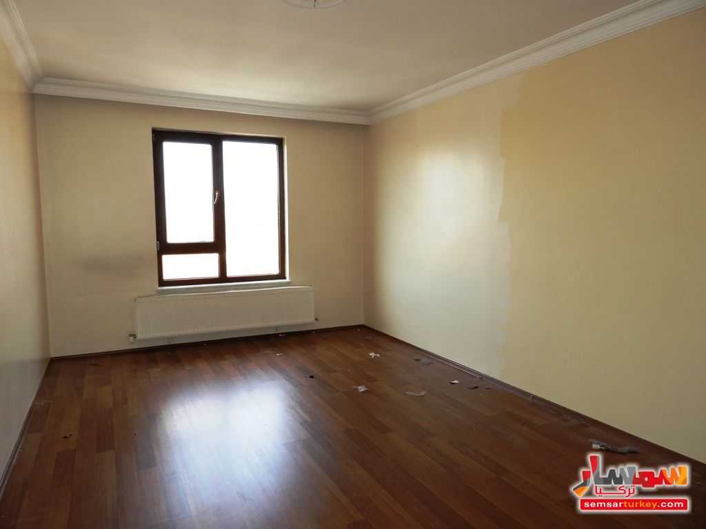 صورة 41 - 5 BEDROOMS 1 SALLON 3 BATHROOMS 1 TERRACE FOR RENT IN CENTER OF ANKARA PURSAKLAR للإيجار بورصاكلار أنقرة