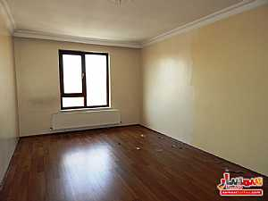 5 BEDROOMS 1 SALLON 3 BATHROOMS 1 TERRACE FOR RENT IN CENTER OF ANKARA PURSAKLAR للإيجار بورصاكلار أنقرة - 41