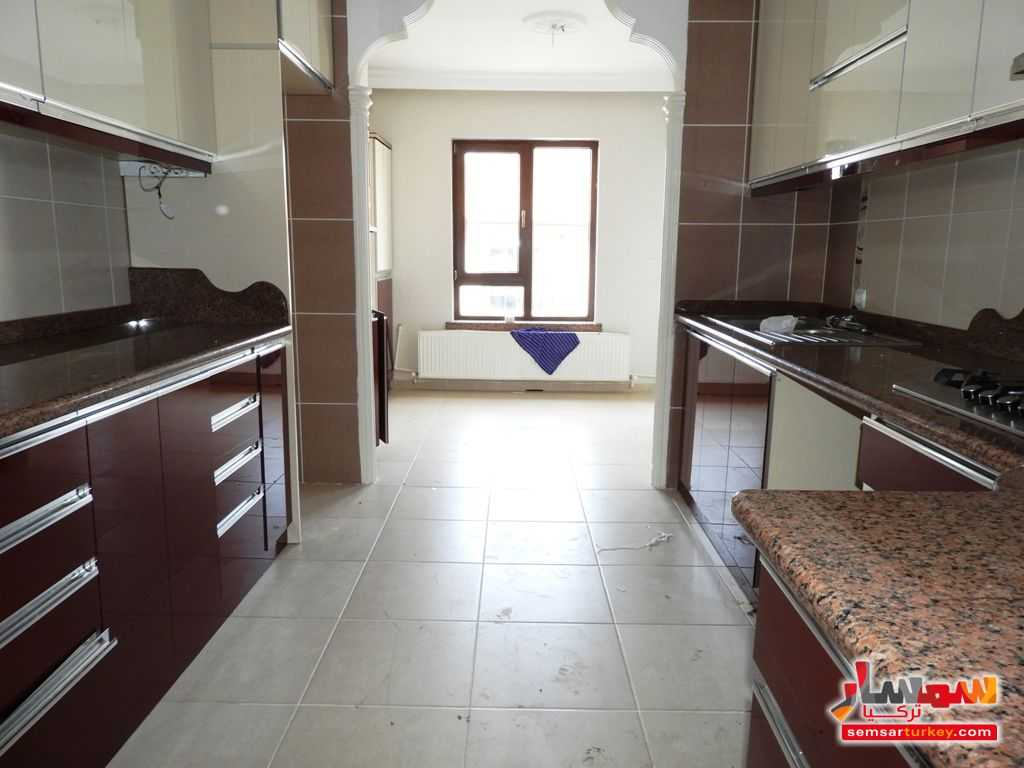 صورة 13 - 5 BEDROOMS 1 SALLON 3 BATHROOMS 1 TERRACE FOR RENT IN CENTER OF ANKARA PURSAKLAR للإيجار بورصاكلار أنقرة