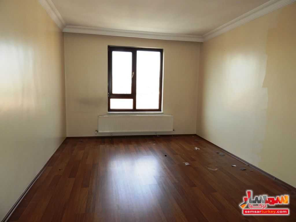 صورة 42 - 5 BEDROOMS 1 SALLON 3 BATHROOMS 1 TERRACE FOR RENT IN CENTER OF ANKARA PURSAKLAR للإيجار بورصاكلار أنقرة