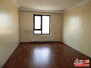 5 BEDROOMS 1 SALLON 3 BATHROOMS 1 TERRACE FOR RENT IN CENTER OF ANKARA PURSAKLAR للإيجار بورصاكلار أنقرة - 42