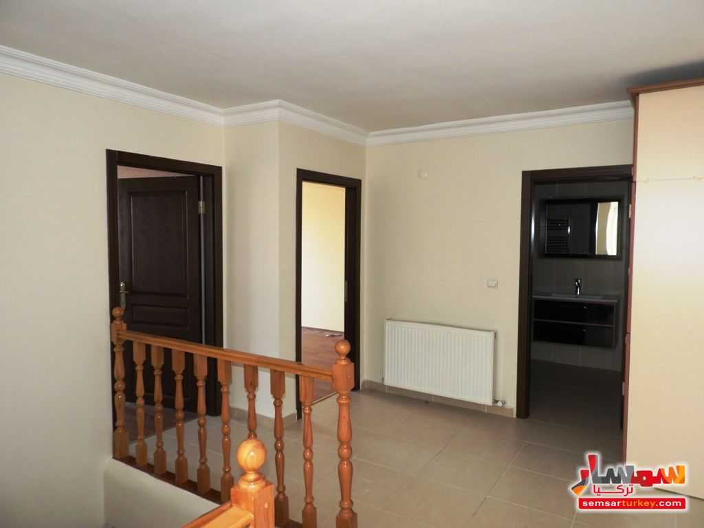 صورة 48 - 5 BEDROOMS 1 SALLON 3 BATHROOMS 1 TERRACE FOR RENT IN CENTER OF ANKARA PURSAKLAR للإيجار بورصاكلار أنقرة