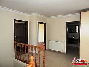 5 BEDROOMS 1 SALLON 3 BATHROOMS 1 TERRACE FOR RENT IN CENTER OF ANKARA PURSAKLAR للإيجار بورصاكلار أنقرة - 48