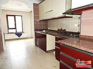 5 BEDROOMS 1 SALLON 3 BATHROOMS 1 TERRACE FOR RENT IN CENTER OF ANKARA PURSAKLAR للإيجار بورصاكلار أنقرة - 14