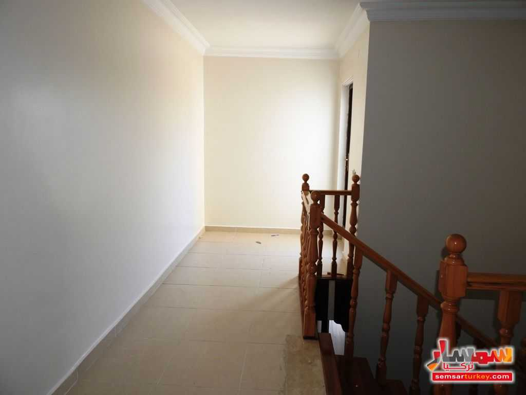 صورة 56 - 5 BEDROOMS 1 SALLON 3 BATHROOMS 1 TERRACE FOR RENT IN CENTER OF ANKARA PURSAKLAR للإيجار بورصاكلار أنقرة