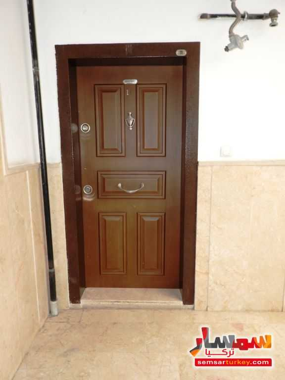 صورة 58 - 5 BEDROOMS 1 SALLON 3 BATHROOMS 1 TERRACE FOR RENT IN CENTER OF ANKARA PURSAKLAR للإيجار بورصاكلار أنقرة