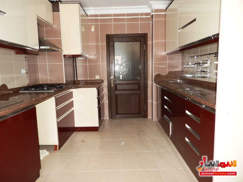 صورة 17 - 5 BEDROOMS 1 SALLON 3 BATHROOMS 1 TERRACE FOR RENT IN CENTER OF ANKARA PURSAKLAR للإيجار بورصاكلار أنقرة