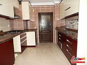 5 BEDROOMS 1 SALLON 3 BATHROOMS 1 TERRACE FOR RENT IN CENTER OF ANKARA PURSAKLAR للإيجار بورصاكلار أنقرة - 17