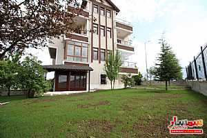 Ad Photo: 5 BEDROOMS 2 SALLONS 2 TERRACES BEST VILLA FOR SALE IN PURSAKLAR in Pursaklar  Ankara