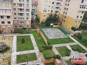 5+1 Dublex Apartment close to arabic school For Rent Bashakshehir Istanbul - 1