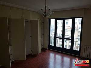 5+1 Dublex Apartment close to arabic school For Rent Bashakshehir Istanbul - 2