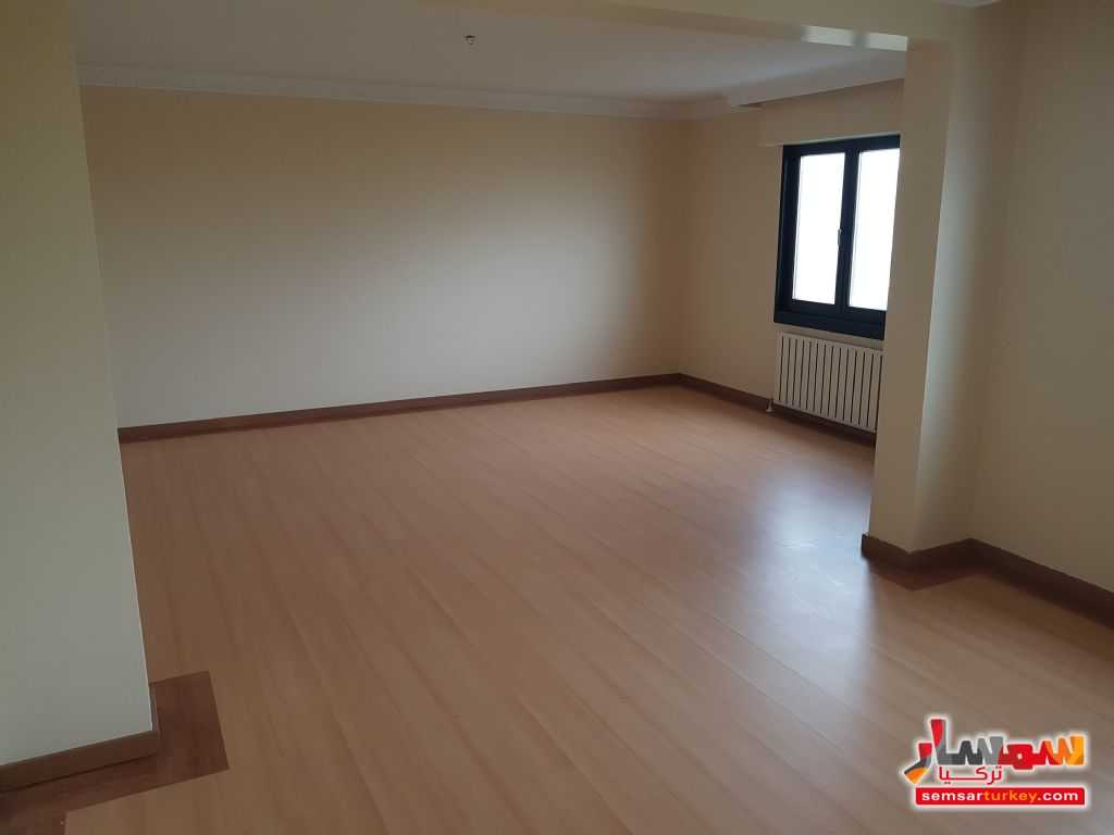 Photo 3 - 5+1 Dublex Apartment close to arabic school For Rent Bashakshehir Istanbul