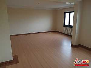5+1 Dublex Apartment close to arabic school For Rent Bashakshehir Istanbul - 3