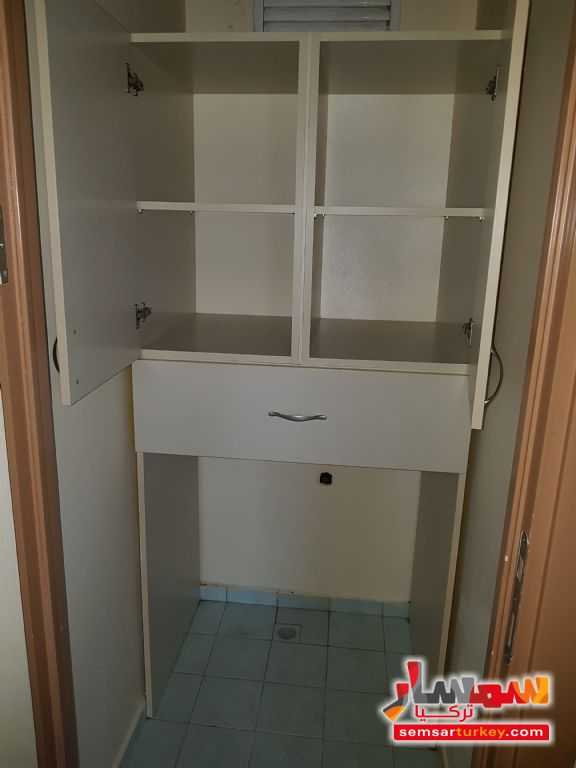 Photo 5 - 5+1 Dublex Apartment close to arabic school For Rent Bashakshehir Istanbul