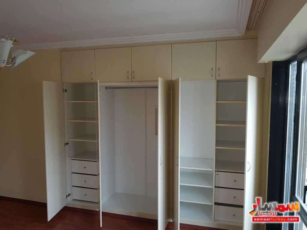 Photo 4 - 5+1 Dublex Apartment close to arabic school For Rent Bashakshehir Istanbul