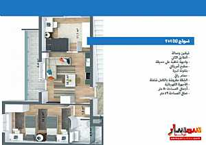 537 sqm 3 floor 9 apartments with furniture للبيع تشوبوك أنقرة - 12