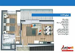 537 sqm 3 floor 9 apartments with furniture للبيع تشوبوك أنقرة - 13