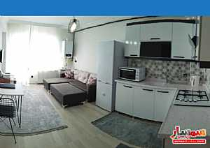 537 sqm 3 floor 9 apartments with furniture للبيع تشوبوك أنقرة - 3