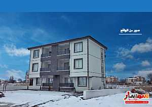 537 sqm 3 floor 9 apartments with furniture للبيع تشوبوك أنقرة - 2