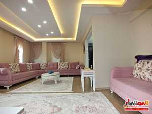 Ad Photo: 6+1 VILLA FOR SALE LOWER PRICE in Pursaklar  Ankara