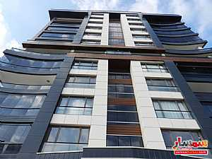 Ad Photo: 6+2 300SQM APARTMENT DUPLEX FOR SALE in Pursaklar  Ankara