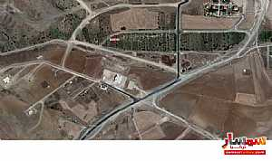 صورة الاعلان: 642 SQM LAND AREA READY TO BUILT IS FOR SALE ANKARA PURSAKLAR في بورصاكلار أنقرة