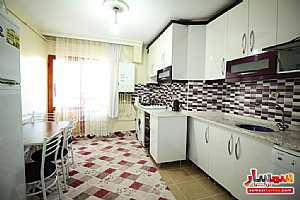 صورة الاعلان: 75SQM READY TO MOVE IN FOR SALE في بورصاكلار أنقرة