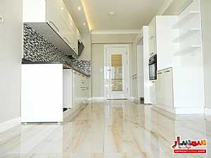 175 SQM 4 BEDROOMS 1 LIVING ROOM APARTMENT FOR SALE IN ANKARA PURSAKLAR للبيع بورصاكلار أنقرة - 11