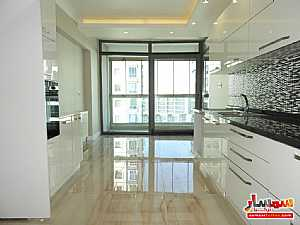 175 SQM 4 BEDROOMS 1 LIVING ROOM APARTMENT FOR SALE IN ANKARA PURSAKLAR للبيع بورصاكلار أنقرة - 1
