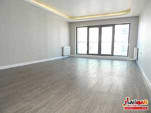 175 SQM 4 BEDROOMS 1 LIVING ROOM APARTMENT FOR SALE IN ANKARA PURSAKLAR للبيع بورصاكلار أنقرة - 12
