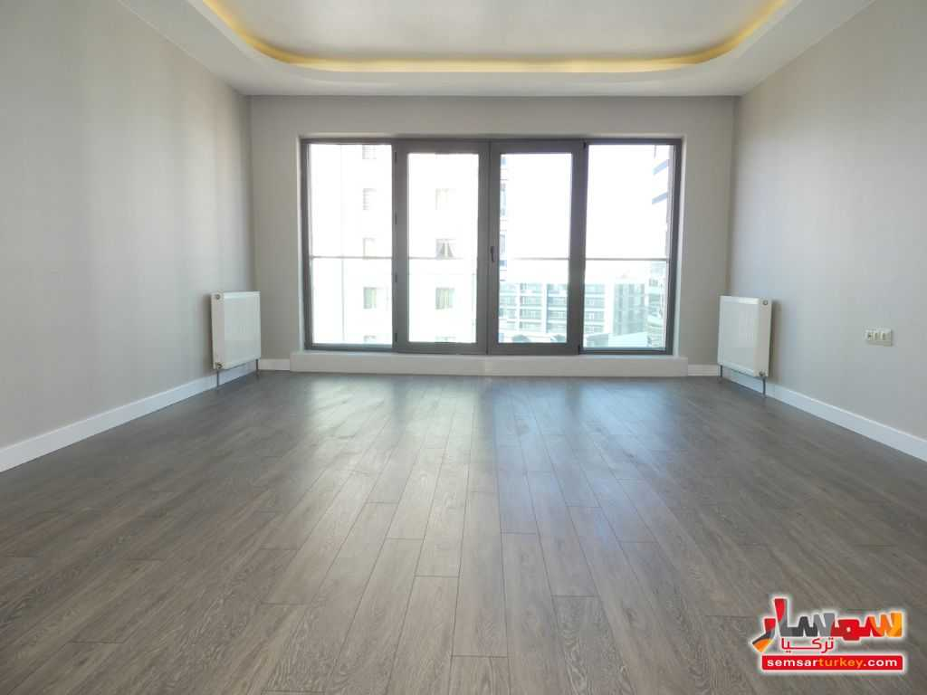صورة 13 - 175 SQM 4 BEDROOMS 1 LIVING ROOM APARTMENT FOR SALE IN ANKARA PURSAKLAR للبيع بورصاكلار أنقرة