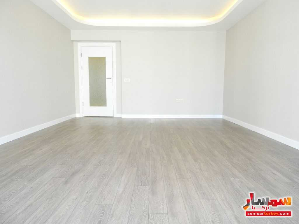 صورة 14 - 175 SQM 4 BEDROOMS 1 LIVING ROOM APARTMENT FOR SALE IN ANKARA PURSAKLAR للبيع بورصاكلار أنقرة