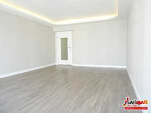 175 SQM 4 BEDROOMS 1 LIVING ROOM APARTMENT FOR SALE IN ANKARA PURSAKLAR للبيع بورصاكلار أنقرة - 15