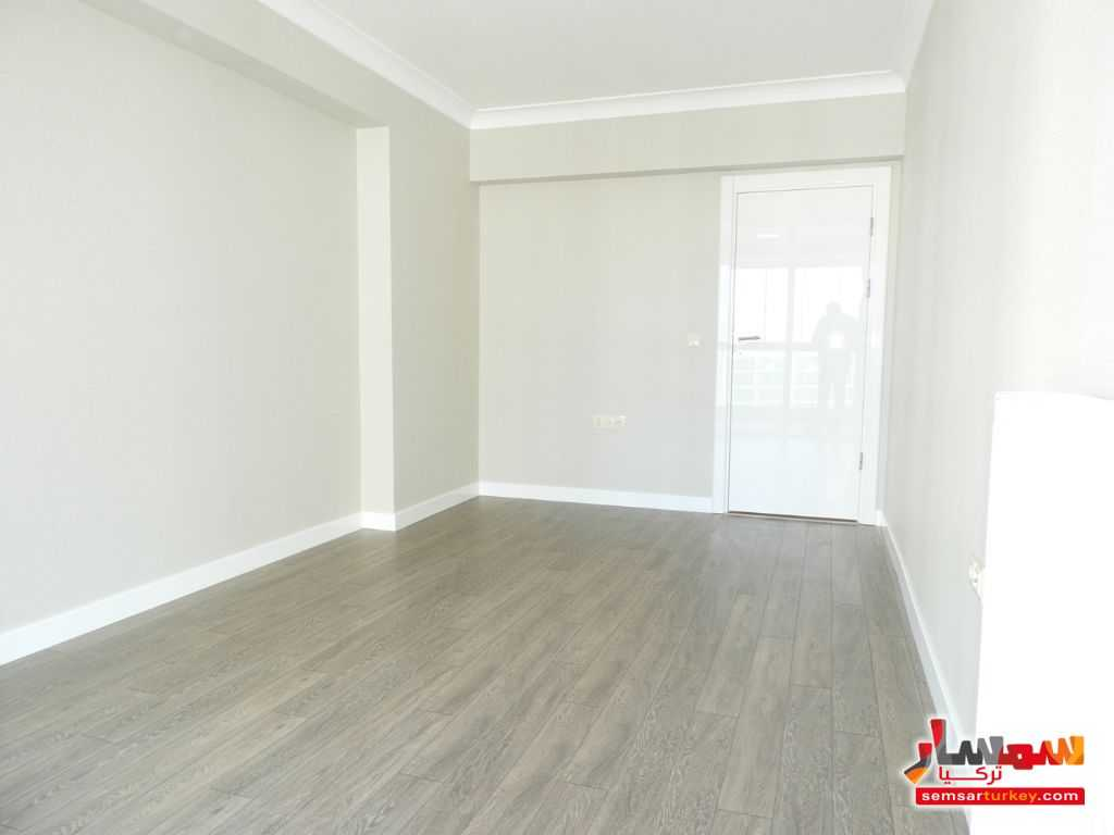 صورة 17 - 175 SQM 4 BEDROOMS 1 LIVING ROOM APARTMENT FOR SALE IN ANKARA PURSAKLAR للبيع بورصاكلار أنقرة