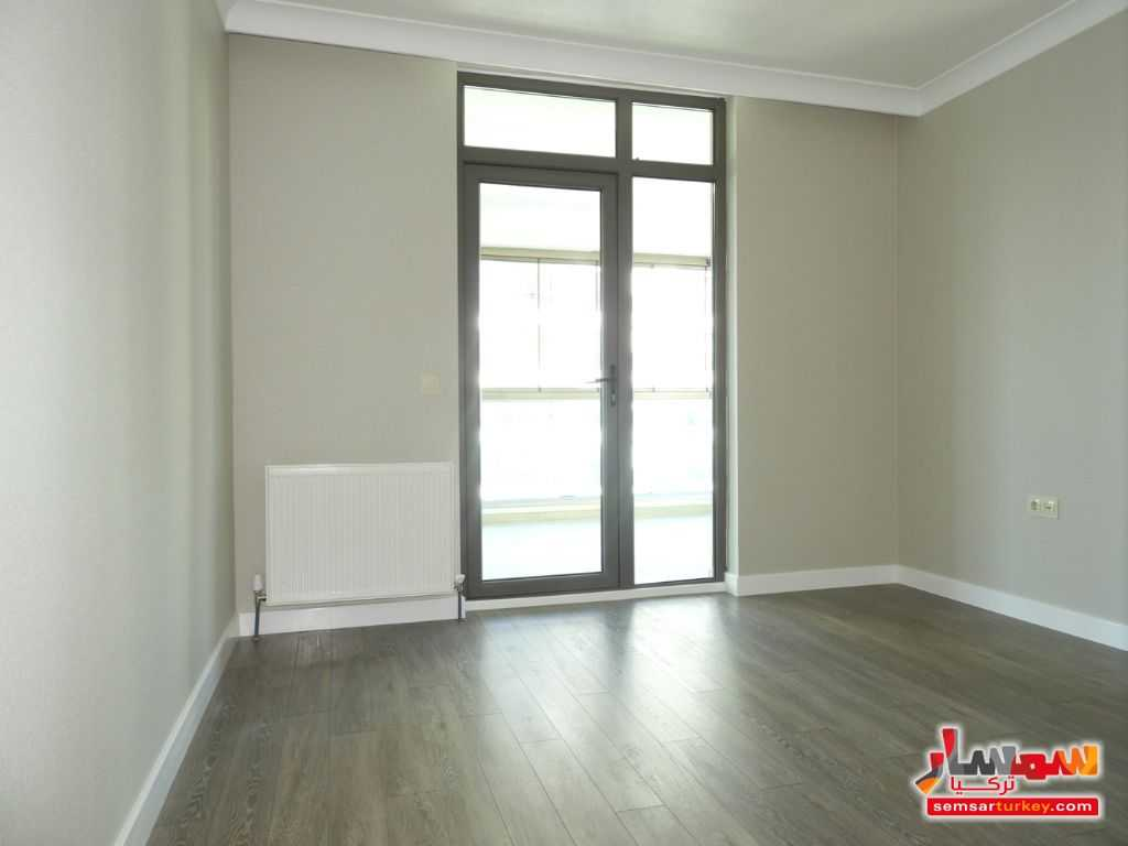 صورة 18 - 175 SQM 4 BEDROOMS 1 LIVING ROOM APARTMENT FOR SALE IN ANKARA PURSAKLAR للبيع بورصاكلار أنقرة