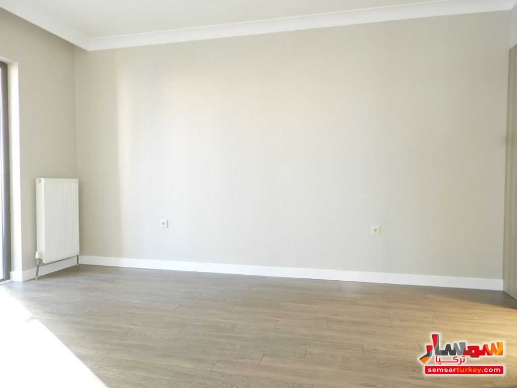 صورة 21 - 175 SQM 4 BEDROOMS 1 LIVING ROOM APARTMENT FOR SALE IN ANKARA PURSAKLAR للبيع بورصاكلار أنقرة