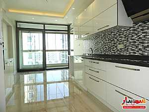 175 SQM 4 BEDROOMS 1 LIVING ROOM APARTMENT FOR SALE IN ANKARA PURSAKLAR للبيع بورصاكلار أنقرة - 2